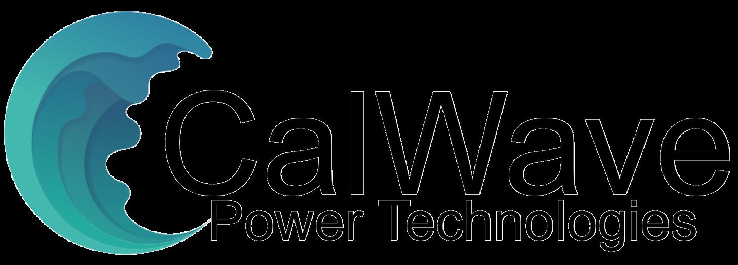 CalWave